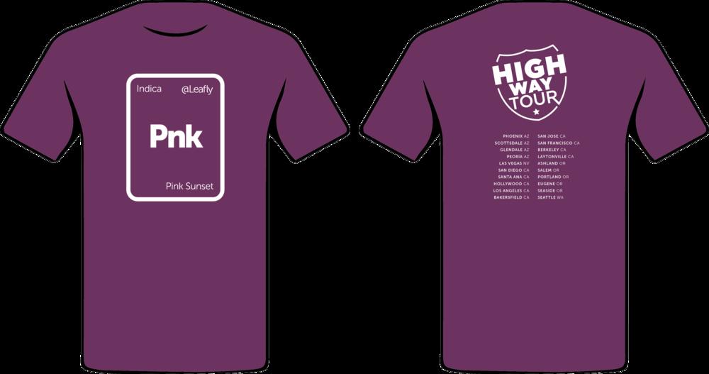 Tour Tshirt (2).png