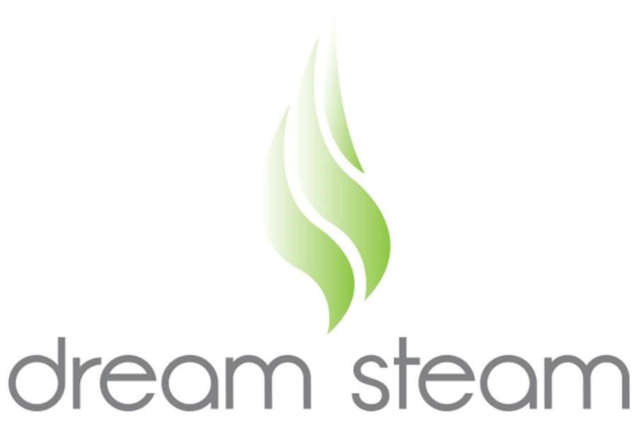 dream steam.jpg