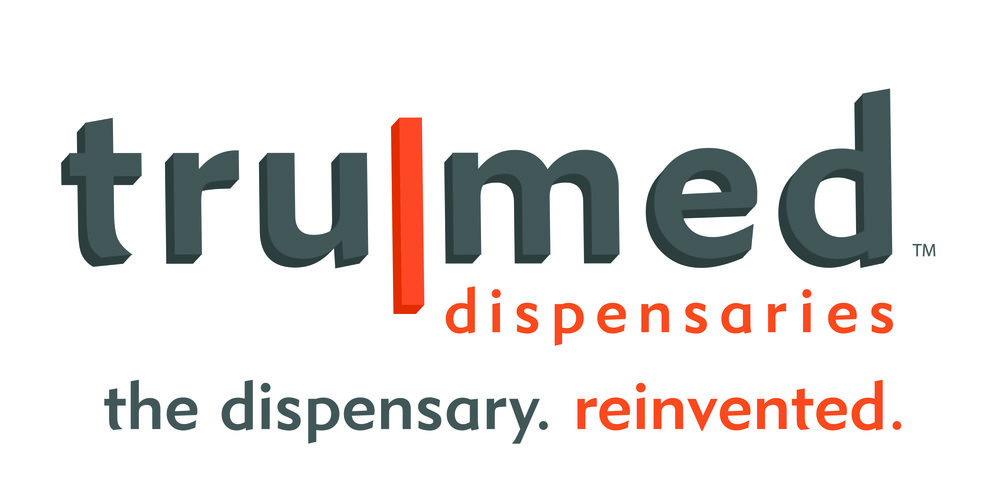TruMedLogo_White_Large with tagline.jpg