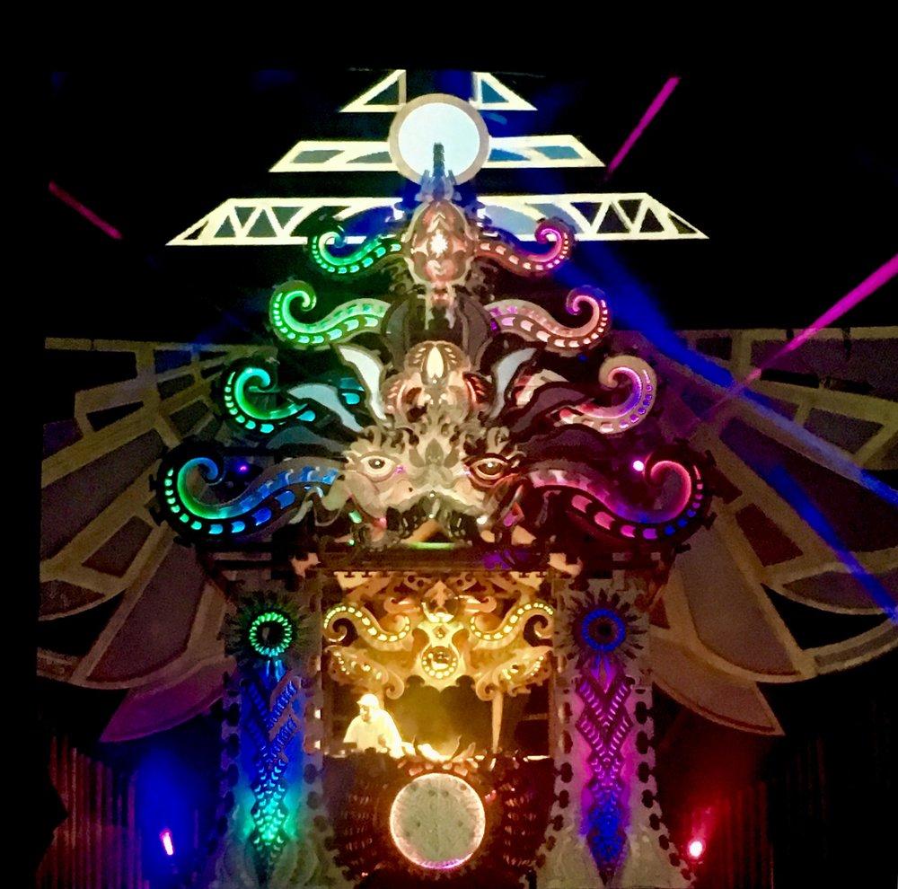 center+dragon+asemetrical+led+night+shot.jpg