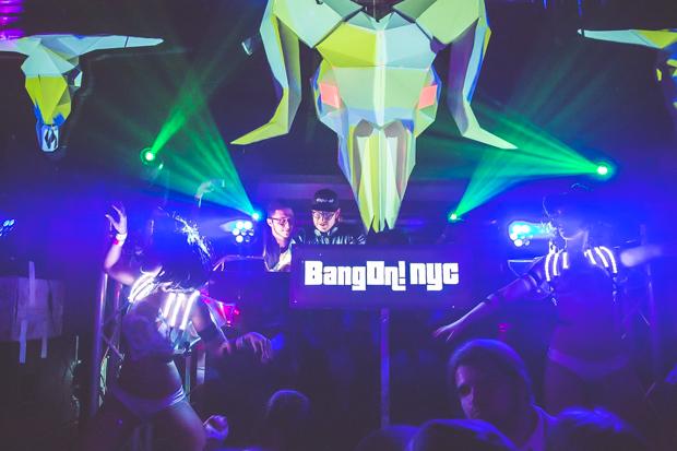 BangOnLowRes-184.jpg