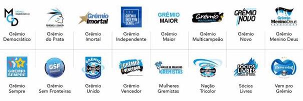 marcas_movimento_politicos_gremio.jpg