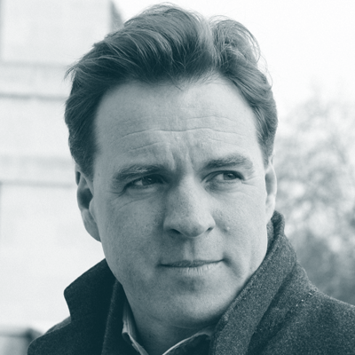Niall Ferguson                             Executive Director