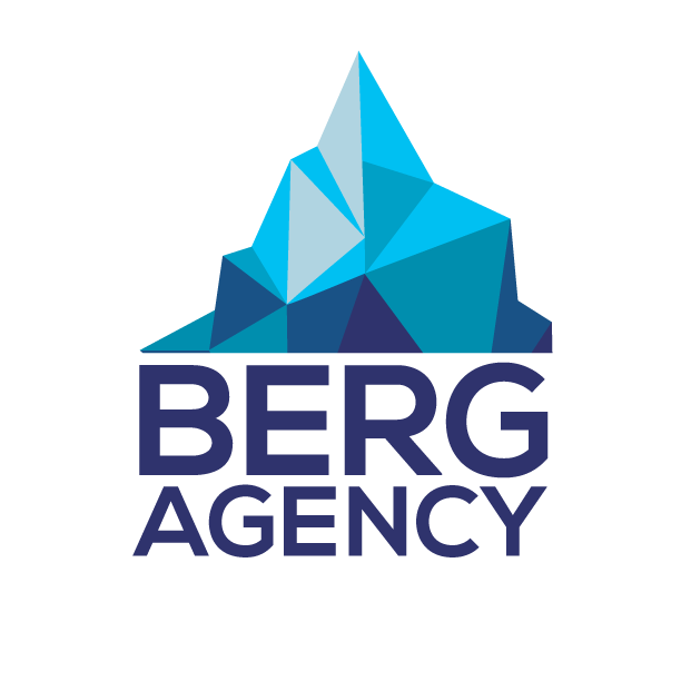 Berg Music Agency