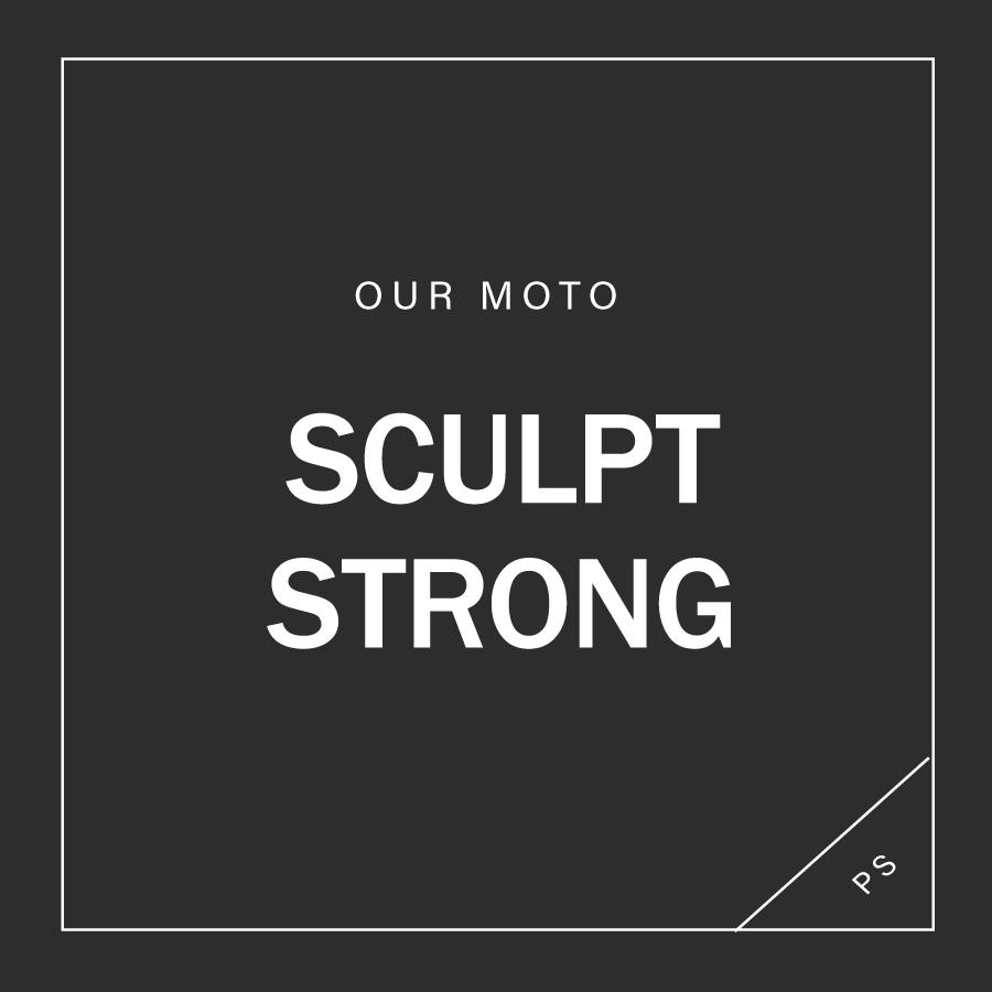 SCULPT-STRONG.jpg