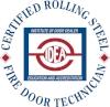 Rolling Steel Fire Logo.jpg