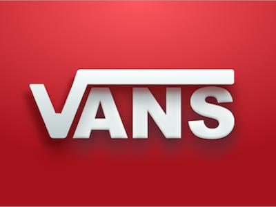 vans_copy.png