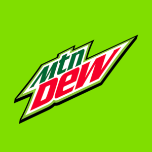 mtndew-profile_image-6e274bdaf492c618-300x300.png