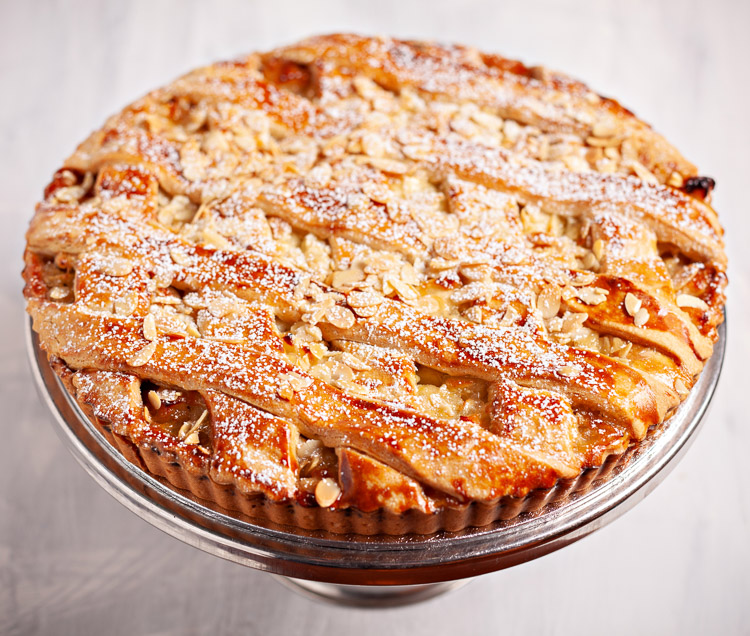 BiteSize-Apple-Tart.JPG