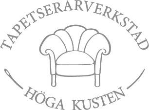 Tapetserarverkstad_hoga_kusten_logo_grey.jpg