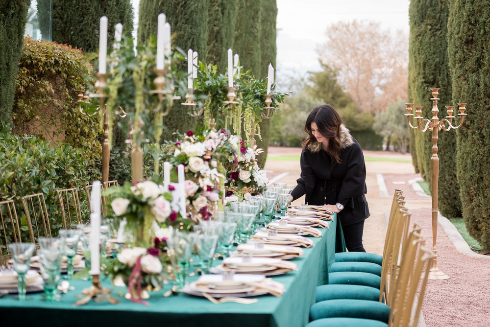 How Much Does A Wedding Planner Cost.How Much Does A Wedding Planner Cost Storybook Weddings Events