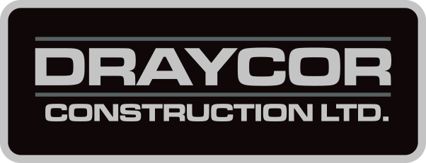 Draycor Construction LTD