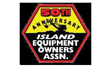 IslEquipment.png