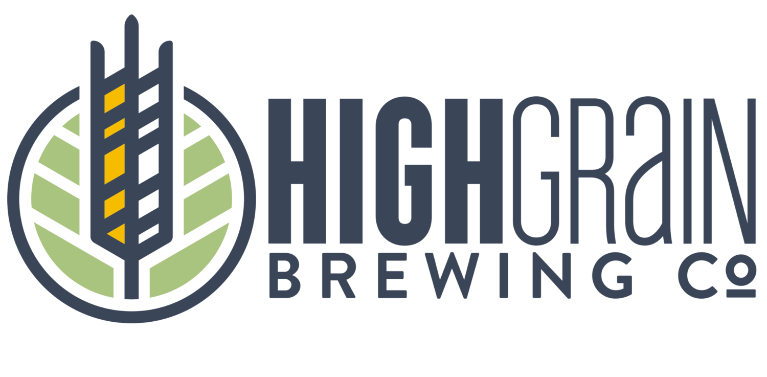 HighGrain Brewing Co.