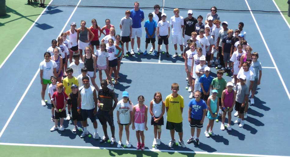duke-tennis-camp-photo.jpg