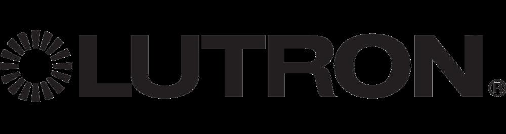 lutron_logo_22.png