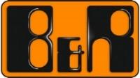 B_R_Logo.542d6845453dc.jpg