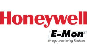 Honeywell_Emon-logo-300x185.jpg
