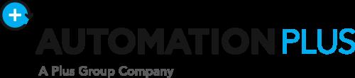 Logo_AutomationPlus_horiz_wt-e1487276462473.png