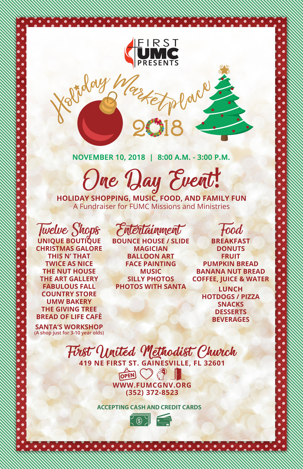 FINAL - FUMC Holiday Market Place Cover 11x17- all Flyer 2018.jpg