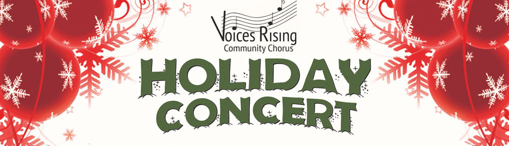 Voices Rising Holiday Concert Header.jpg