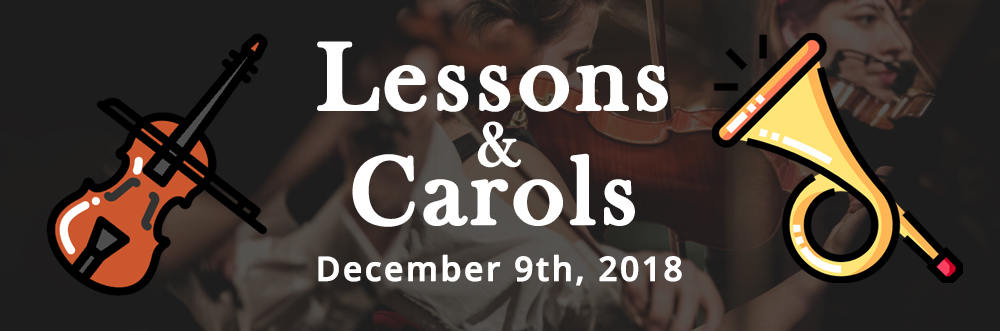 Lessons and Carols - 1.jpg