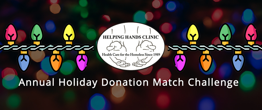 Helping Hands - Annual Holiday Donation Match Challenge - 1.jpg