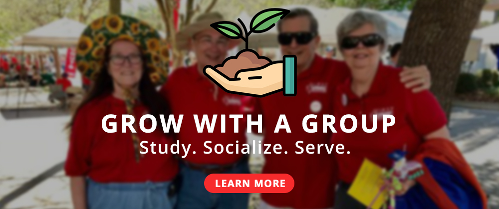 Grow with a Group.jpg