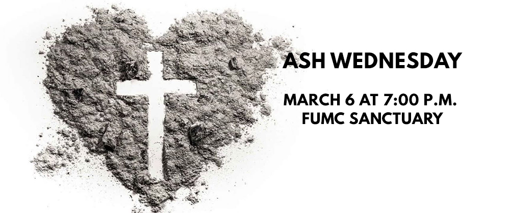 Ash Wednesday - No Button.jpg