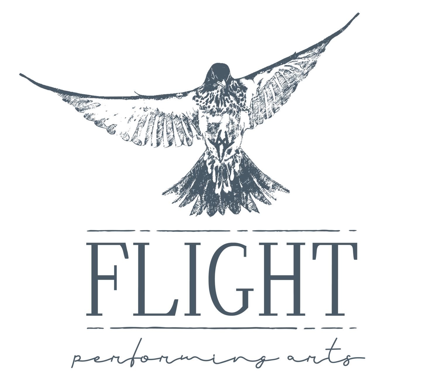 Flight Performing Arts