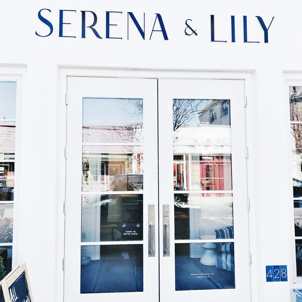 serenaandlily1.jpg
