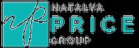 newlogo_NPG.png