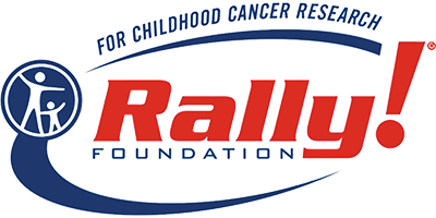rally-full-logo-400x200.png