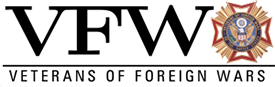VFW-logo-header BLACK.png