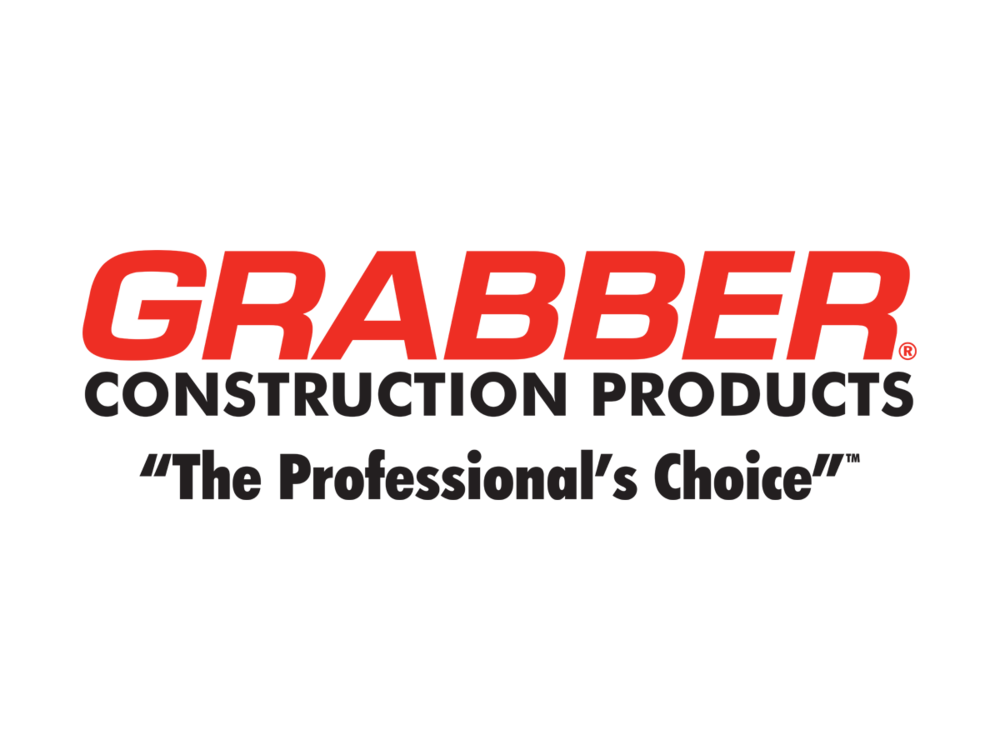 grabber-construction-products-logo(1200x900).png