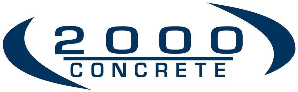 2000 concrete logo.JPG