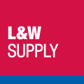 L&W Supply logo.jpg