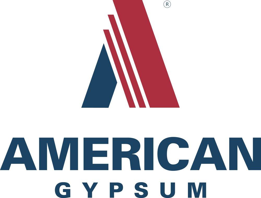 American-Gypsum-vertical-logo.jpg