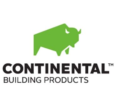 continental-building-products-logo(1200x900).jpeg