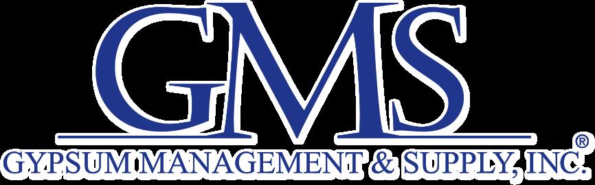 gms_logo.png