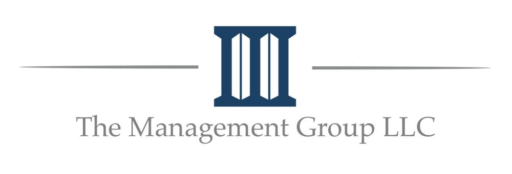 TMG logo.png