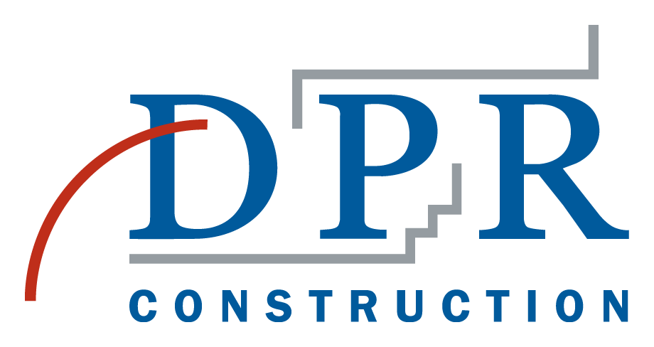 DPR logo.png