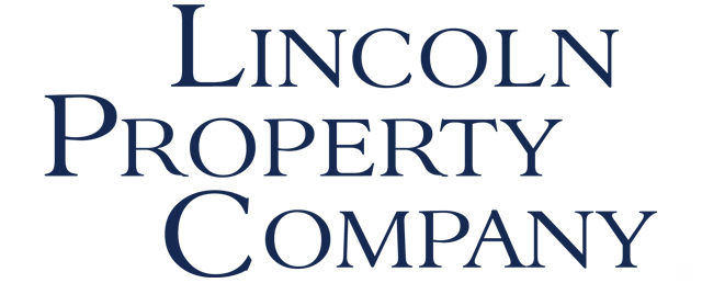 lincoln property co logo.jpg
