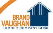 brand vaughan logo.png