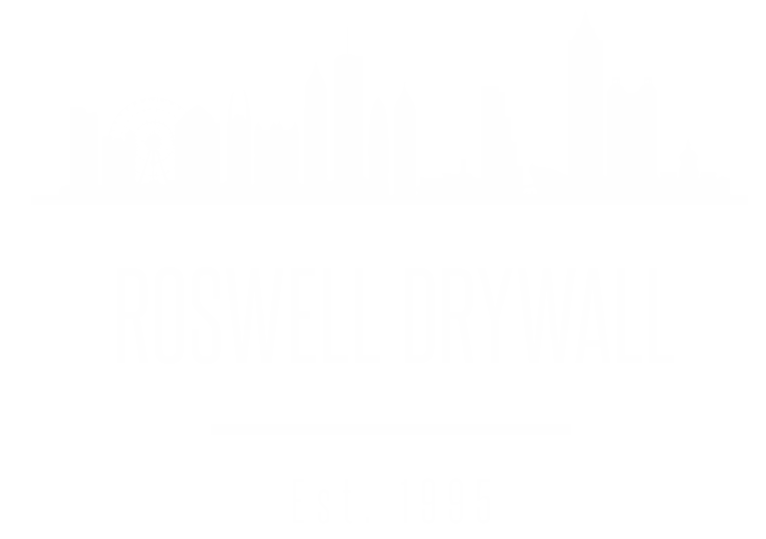 Roswell Drywall