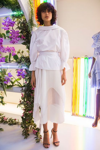 MILLY SS18.png