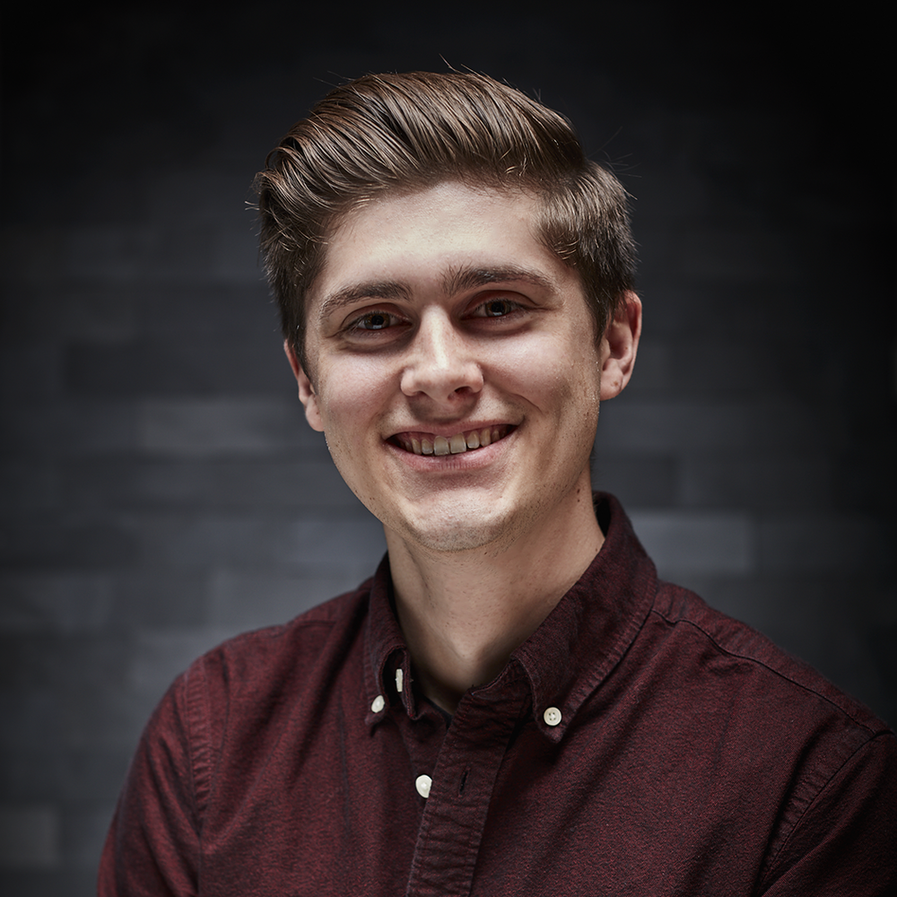 Alex Dvorak (alex@44beyond.com) 3D Animation and Modeling Green Bay native and UW-Stout grad, Alex is a budding 3D artist who likes to stay on the cutting edge of visual story telling. Editing, rendering, and animating is where he feels at home.