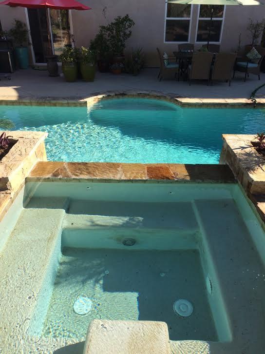 Erik-Zindroski-Pool-Service-www.ezpoolservice.com-best-pool-service-santa-clarita-ca.jpg