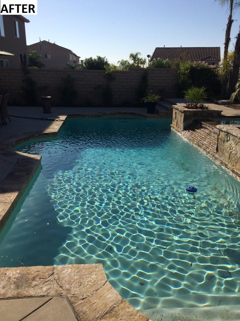 Erik-Zindroski-Pool-Service-www.ezpoolservice.com-pool-service-santa-clarita-ca.jpg