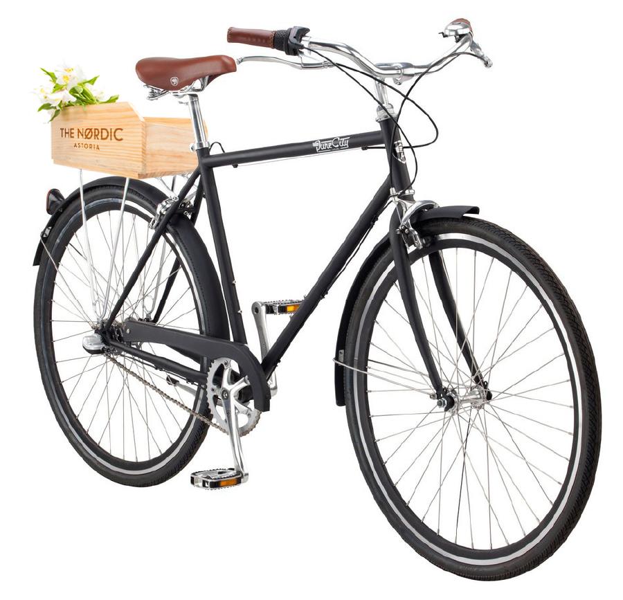 nordic-bike.jpg